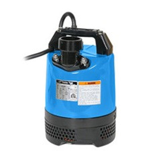 Obart Submersible Pump