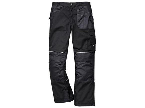 Portwest Tungsten Holster Trousers KS14