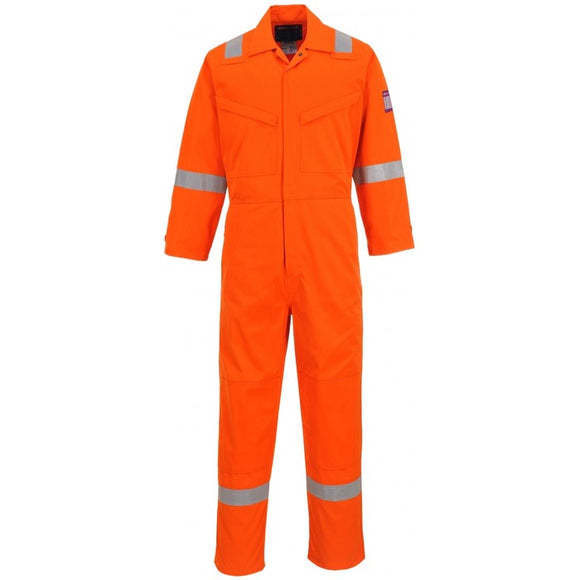 Portwest MODAFLAME / ARC Coverall MX28