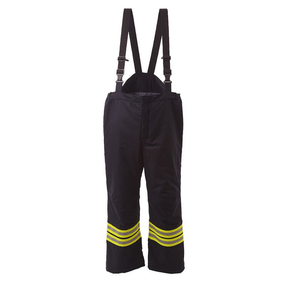 PORTWEST 3000 OVER-TROUSER