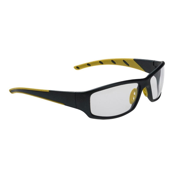 PORTWEST ATHENS SPORT SPECTACLE (BOX OF 12)