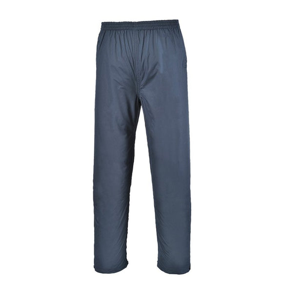 PORTWEST AYR BREATHABLE TROUSERS