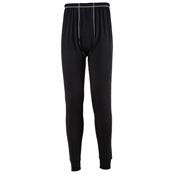 PORTWEST BASE PRO ANTIBACTERIAL LEGGING