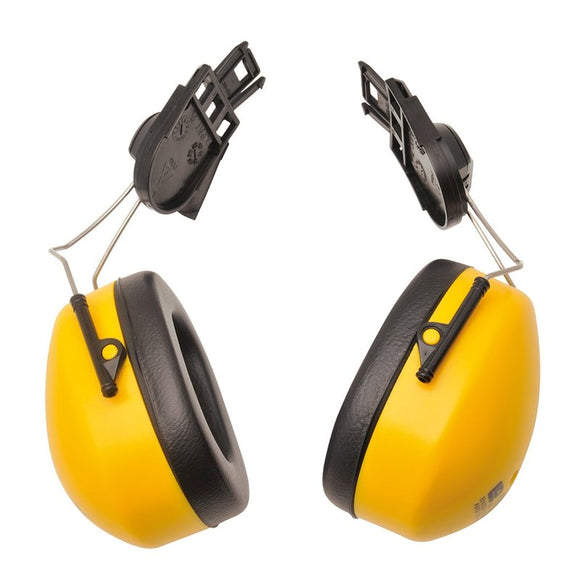 PORTWEST CLIP-ON EAR PROTECTOR