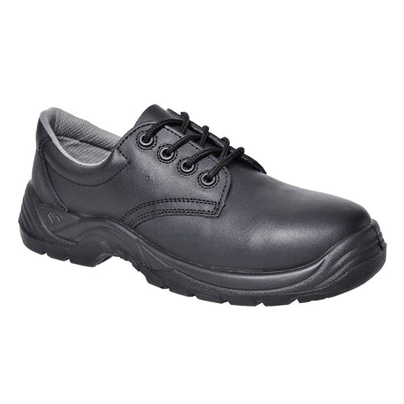 Portwest Compositelite Safety Shoe S1