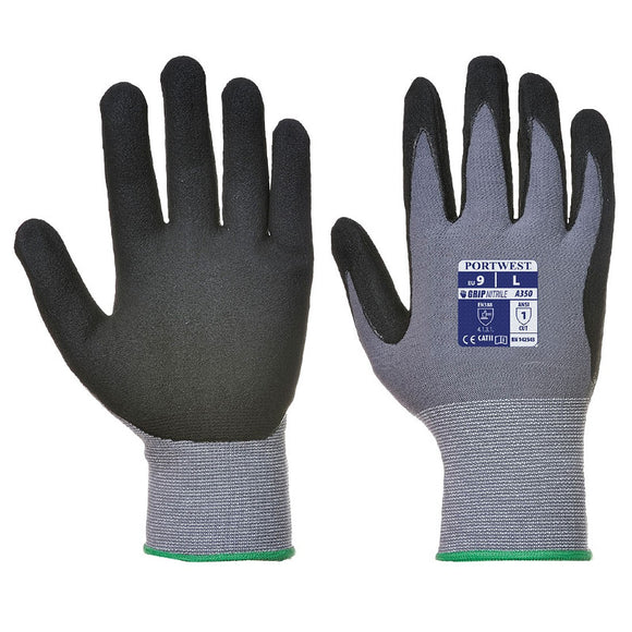 Portwest DermiFlex Glove (PACK OF 12)