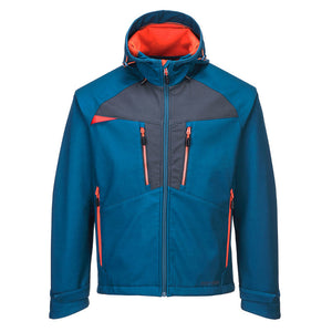 Portwest DX4 Softshell Jacket