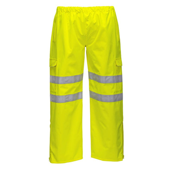 PORTWEST EXTREME TROUSERS