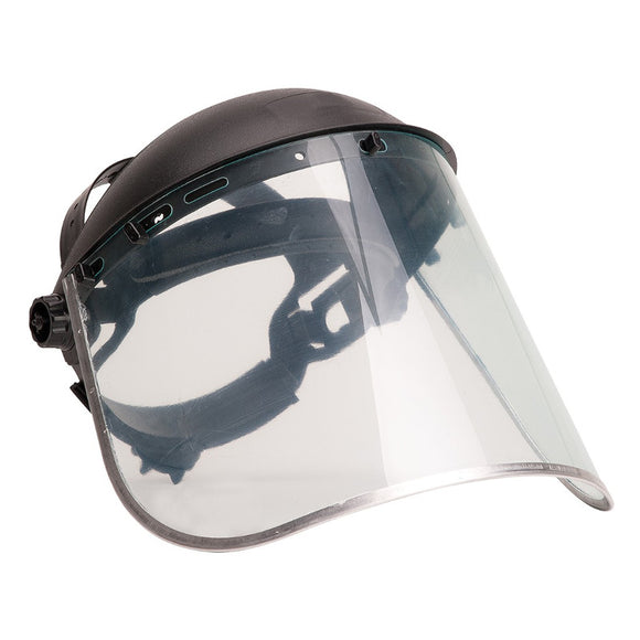 Portwest Face Shield Plus