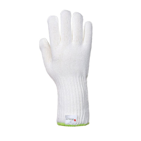 PORTWEST HEAT-RESISTANT 250˚ GLOVE