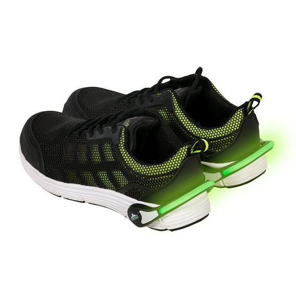 PORTWEST ILLUMINATED LED SHOE CLIP