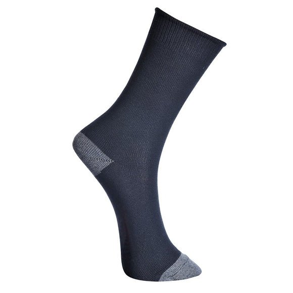 PORTWEST MODAFLAME™ SOCK