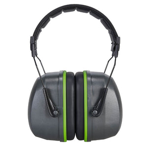 Portwest Premium Ear Muff