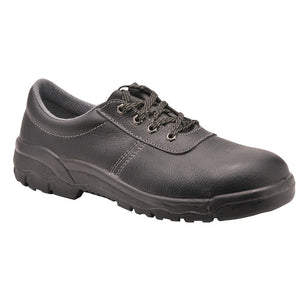 Portwest Steelite Kumo Shoe S3