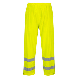 PORTWEST SEALTEX ULTRA-REFLECTIVE TROUSERS