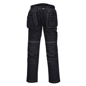 PORTWEST URBAN WORK HOLSTER TROUSERS