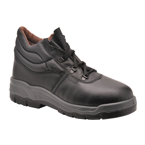 Portwest Work Boot FW20