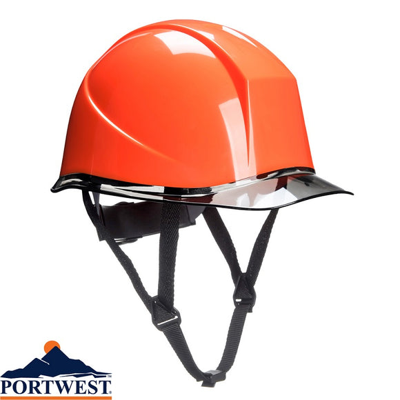 Portwest Skyview Safety Helmet PV74