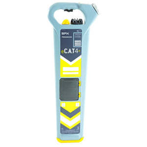 eCAT4+ Cable Detector with Strike Alert