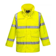 PORTWEST SEALTEX ULTRA UNLINED JACKET