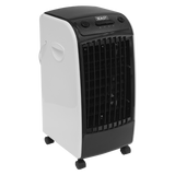Sealey Air Cooler/Purifier/Humidifier