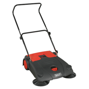 Sealey Floor Sweeper 700mm