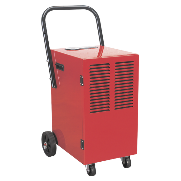 Sealey Industrial Dehumidifier 30L