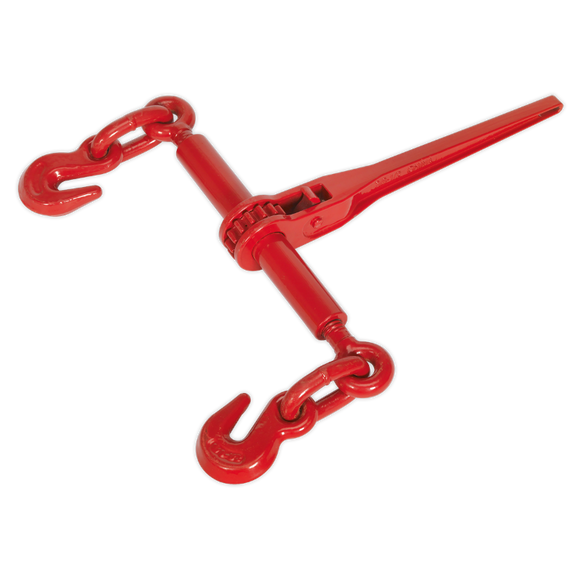 Sealey Ratchet Load Binder 9.5-12.7mm 4200kg Capacity