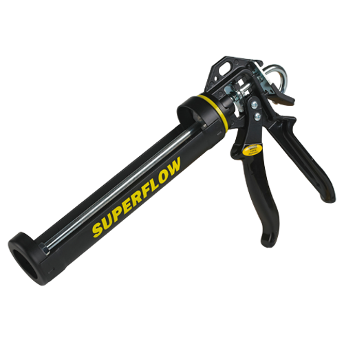 Everbuild Superflow Sealant Gun