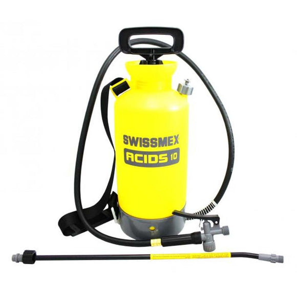 Swissmex Compression Sprayer 5L