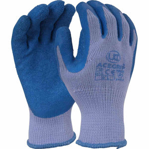 AceGrip®-RP General Purpose Gloves (Pack of 12)