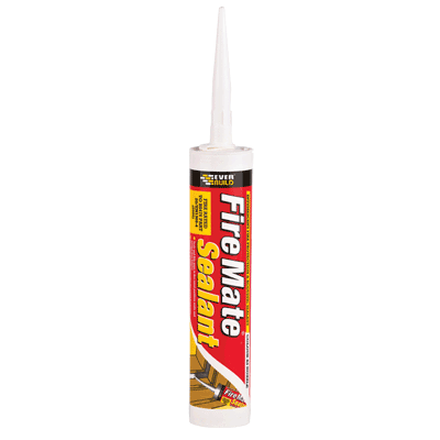 Everflex Fire Mate Sealant (Box of 25)