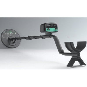 Viking 10 Metal Detector