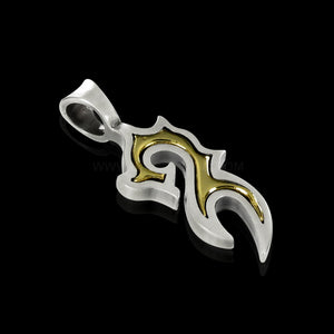 New Bico pendent DRAGON (T11) VALIANT DEFENDER PROTECTION