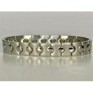 316L stainless steel jewery