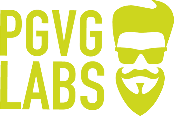 PGVGLABS