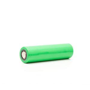 BATTERY | SONY VTC6 18650