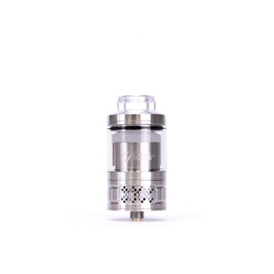 VIOLATOR 28MM RTA | LIMITED EDITION