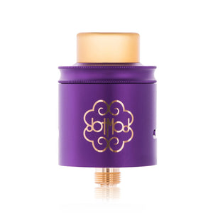 dotMod RDA (24mm) - PGVGLABS