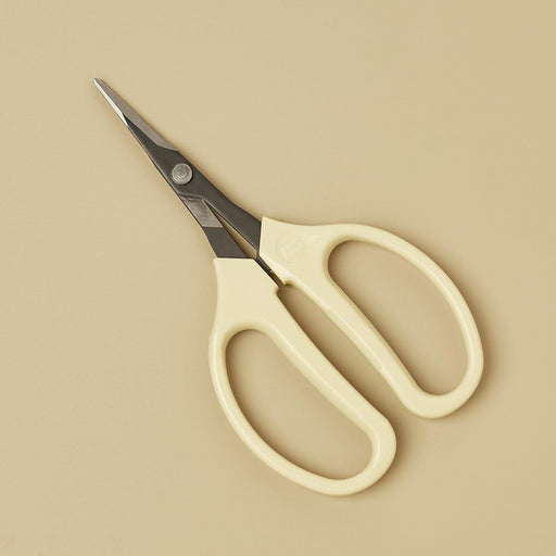 Fruit Scissors