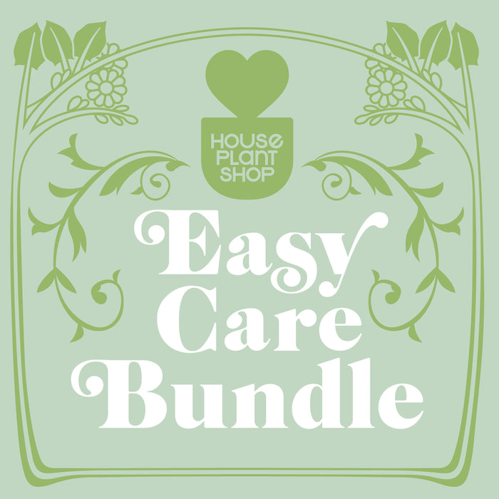 Easy Care Variety Bundle