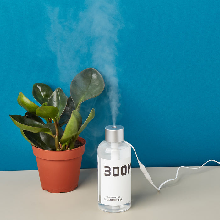 Plant Humidifier - 300ML - House Plant Shop