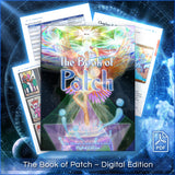 The Book of Patch (Digital Edition)