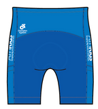 Afrikids Performance Blade Tri Shorts