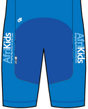 Afrikids Cycle Shorts