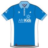 Afrikids Polo