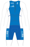 Afrikids Performance Blade Tri Suit