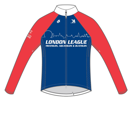 LL Windguard Cycling Jacket