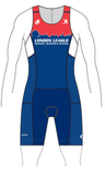 LL Performance Blade Tri Suit