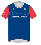 LL Run Top